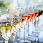 9 Jenis Utama Wine