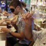 Mencicipi Wine Ala Blind di Wine Station: Pengalaman Mencoba Wine Baru yang Menyenangkan dan Berkesan di Phuket