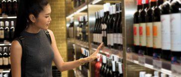Menghadiahkan Wine: Memilih Wine yang Tepat untuk Orang Lain