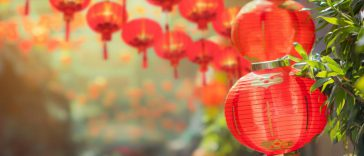 6 Alasan Mengapa Masyarakat China Lebih Memilih Untuk Minum Wine Selama Festival Musim Semi