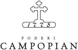 Tinazzi Campopian