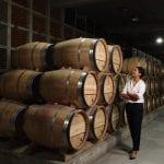 Memperkenalkan 10 Kilang Wine Terbaik China