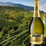 Temukan sparkling wine terpopuler di dunia!