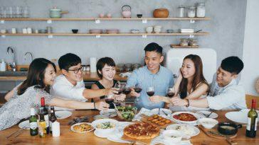 """Mitos """"Preferensi Selera Tiongkok:"""" Faktor Apa yang Sebenarnya Telah Mendongkrak Popularitas Wine di Pasar China"""