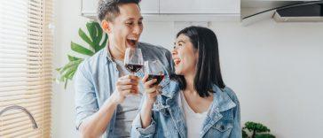 Kuis Wine   Apa yang Anda ketahui tentang wine? Ketahui apakah Anda memenuhi syarat untuk menjadi pakar wine!
