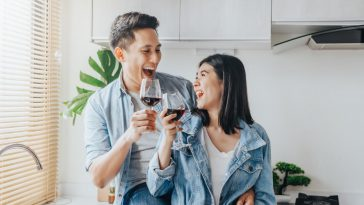Kuis Wine | Apa yang Anda ketahui tentang wine? Ketahui apakah Anda memenuhi syarat untuk menjadi pakar wine!