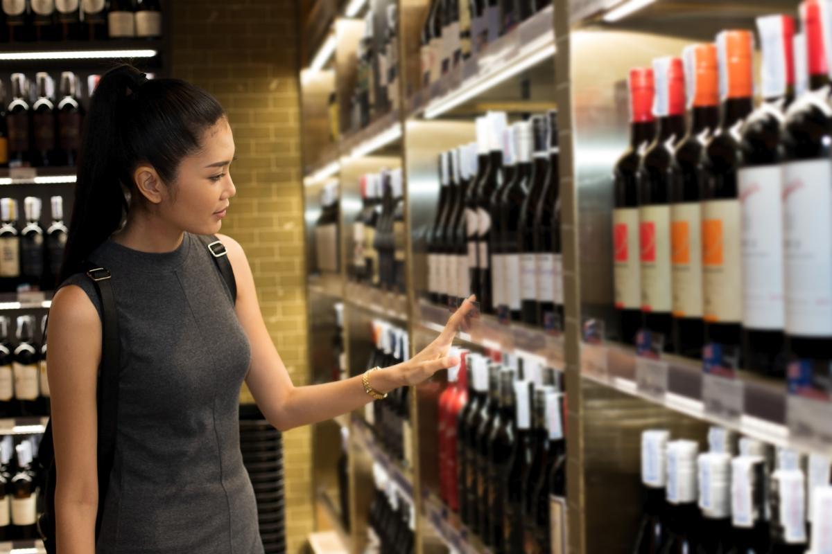 ワインを贈ろう:相手に合わせて素敵なワインを選ぼう