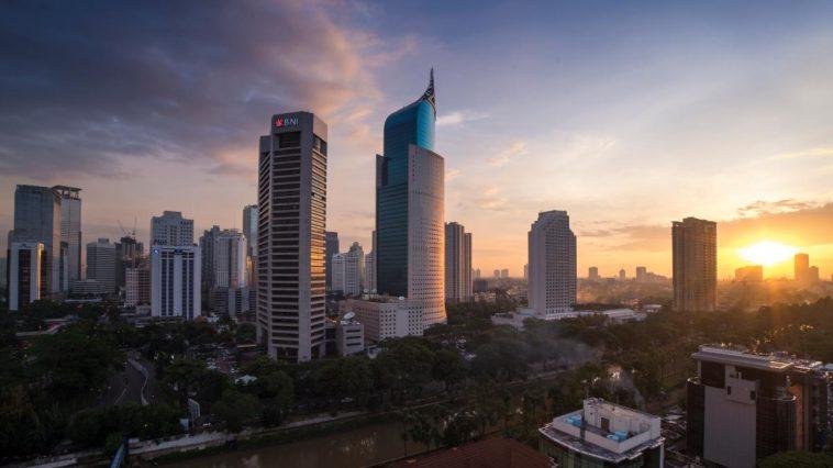 인도네시아에서 와인 파는 법: 현실적인 가이드