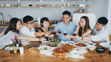 """""""중국인의 취향 선호도""""에 대한 진실: 실제로 중국 시장에서 와인을 인기있게 만드는 요소"""