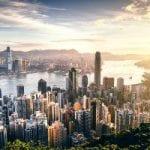 아시아 와인 시장 보고서 | 동향, 분석 & 통계