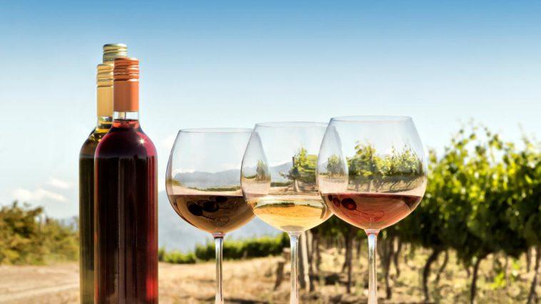การวิเคราะห์ไวน์ – ไวน์นี้เป็นไวน์ไลท์บอดี้, มีเดียมบอดี้ หรือว่าฟูลบอดี้?
