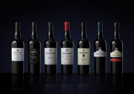 เรียนรู้จากมืออาชีพ: Jorge Nunes ให้คำแนะนำการดื่มพอร์ตไวน์ต่าง ๆ