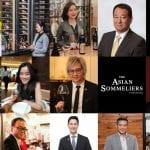 The Asian Sommeliers: การจัดอันดับไวน์ที่จัดทำขึ้นโดยซอมเมอริเย่ร์ ชาวเอเชียเพื่อผู้บริโภคชาวเอเชีย