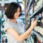ข่าวสาร, รีวิว และคำแนะนำเกี่ยวกับไวน์ในภูมิภาคเอเชียแปซิฟิก