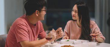 Giải mã thị trường rượu vang Trung Quốc