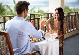 10 mẹo để phục vụ và thưởng thức rượu vang ở các nước nhiệt đới