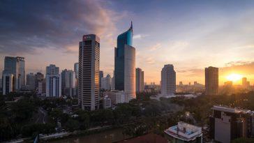 Hướng dẫn thực hành marketing rượu vang tại Indonesia