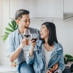 Đố vui về rượu vang | Bạn biết gì về rượu vang? Hãy xem liệu bạn có đủ tiêu chuẩn trở thành chuyên gia rượu vang không nhé!
