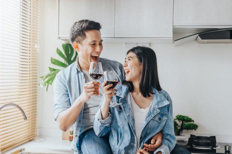 Đố vui về rượu vang   Bạn biết gì về rượu vang? Hãy xem liệu bạn có đủ tiêu chuẩn trở thành chuyên gia rượu vang không nhé!