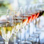 The 9 Primary Styles of Wine