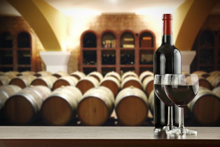 When and Why Would One Age a Wine?