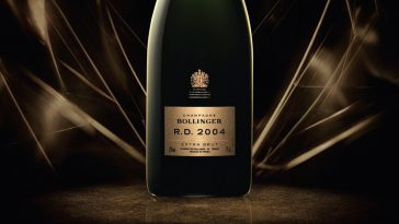 Bastien Mariani reveals to us 5 secrets of producing Champagne