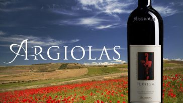 Learn from the pro: Keti Mazzi tells us about the Cannonau of Sardinia