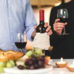 10 tips for holding a blind wine tasting