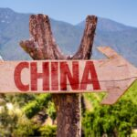 Chinese Wine Regions   Wine Map and Regional Guide of China