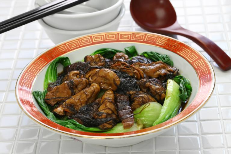 Must-try Wine & Food Pairings for Chinese New Year