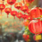 6 Reasons Why Chinese People Prefer to Drink Wine During the Spring Festival