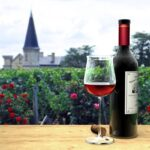 How Bordeaux Chateaux Guarantee the Authenticity of Their Wines