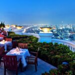 The 10 Most Romantic Places to Drink Wine in Bangkok