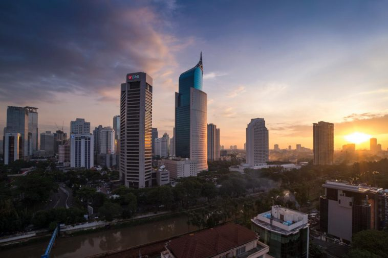 How to Market Wine in Indonesia, Practical Guide