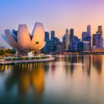 Singapore Wine Industry: The insider's picture