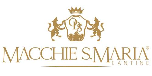 Macchie Santa Maria