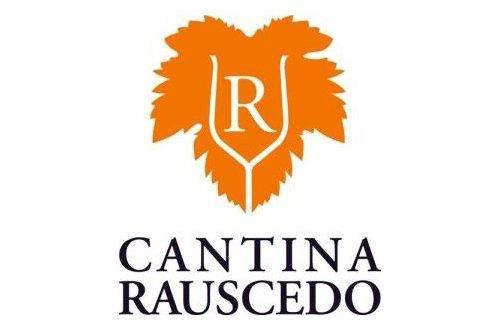 Cantina Rauscedo