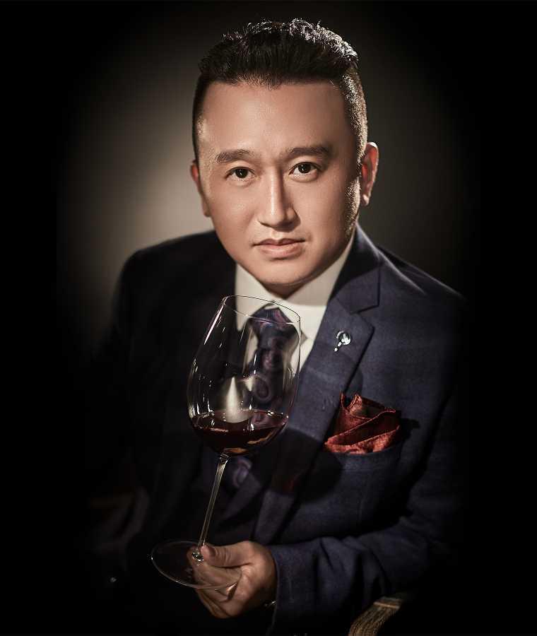 Roger Zhou