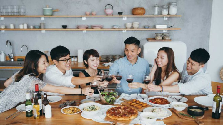 """The Myth of the """"Chinese Taste Preference:"""" What Actually Makes a Wine Popular in the Chinese Market"""