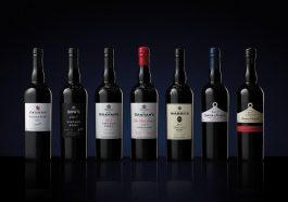 向专家学习:约格·努恩斯向我们提出了一些品尝波特酒的好建议