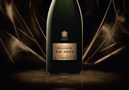 倾听巴斯蒂安·马里安尼(Bastien Mariani)细述香槟酿造的五大奥秘