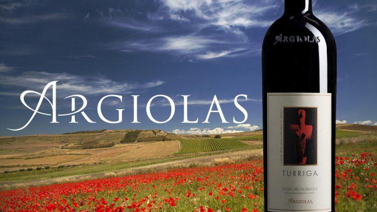 对话专家:凯缇·玛兹(Keti Mazzi)向我们介绍撒丁岛的卡诺娜葡萄酒