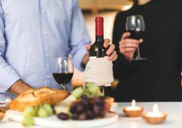 组织葡萄酒盲品会的10条建议