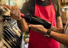 如何购买葡萄酒:让导购人员明白自己的需求