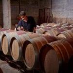 新冠病毒如何影响2020年份的葡萄酒——国家概况