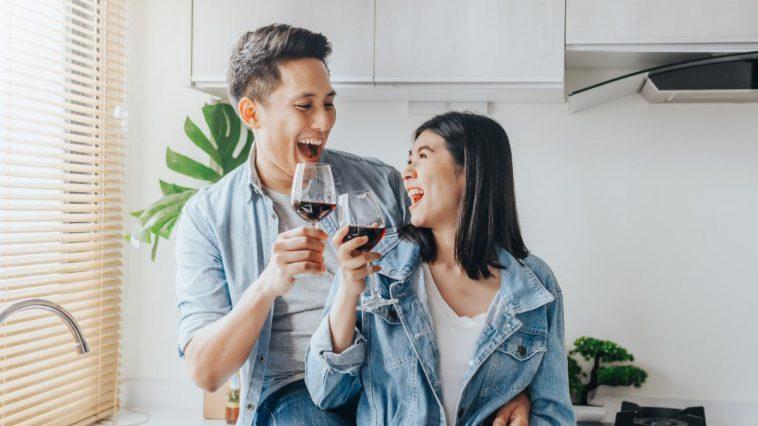 知识测验 | 您对葡萄酒了解多少?测试一下自己是否可称之为葡萄酒专家